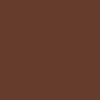 Color-Warm Walnut