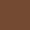 Color-Chestnut